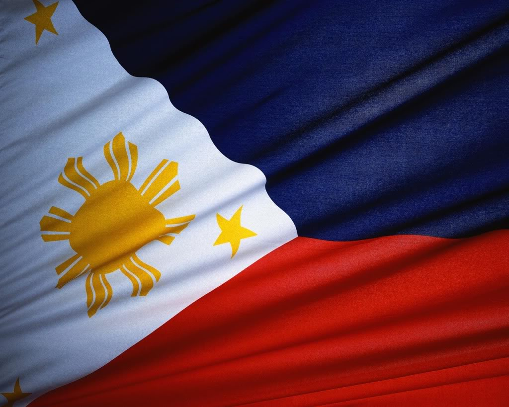 All about the philippine flag kimiko blogfairy - Philippine flag images ...